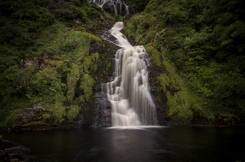 Assaranca-Waterfall-1.jpg