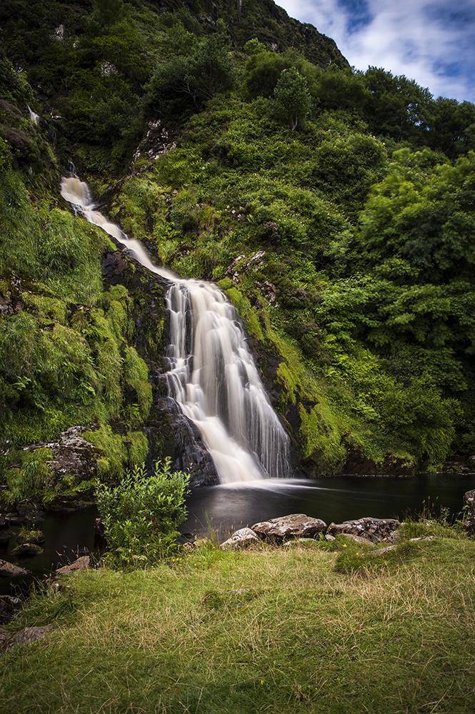 Assaranca-Waterfall.jpg