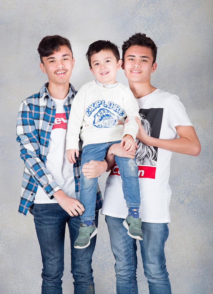 Family-Photo2.jpg