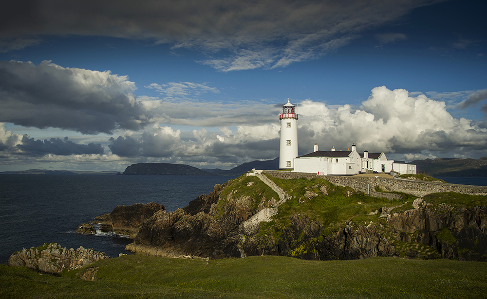 Fanad-Lighthouse.jpg