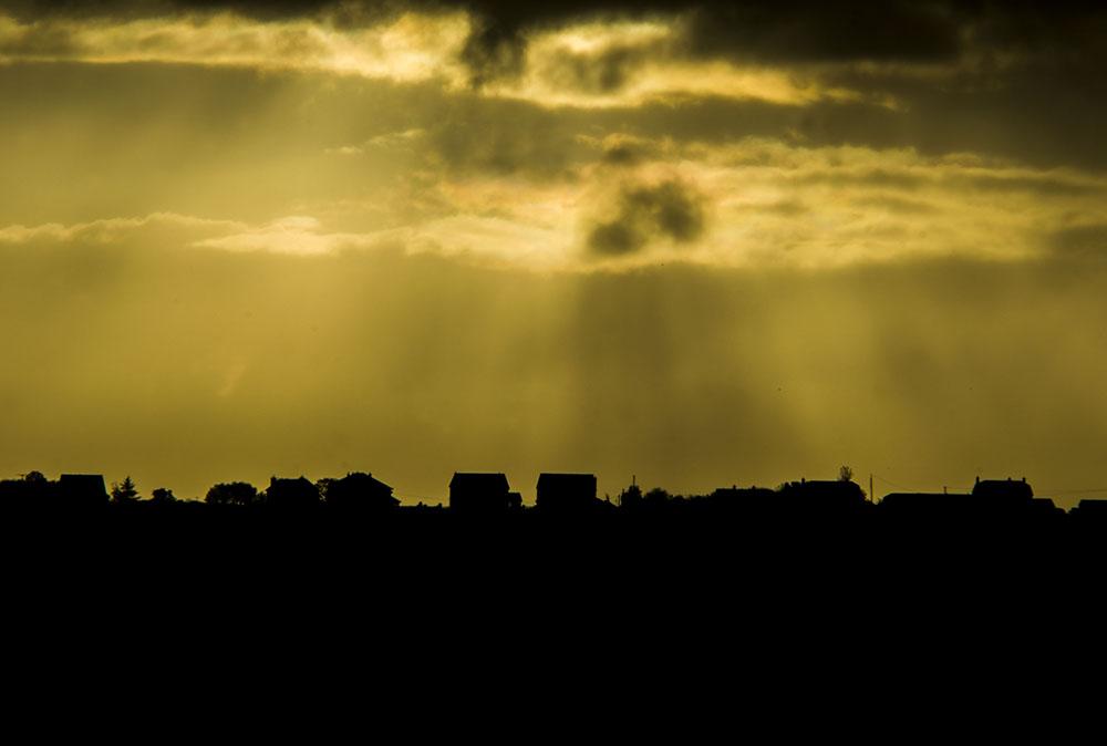 Golden-Silhouettes-1.jpg