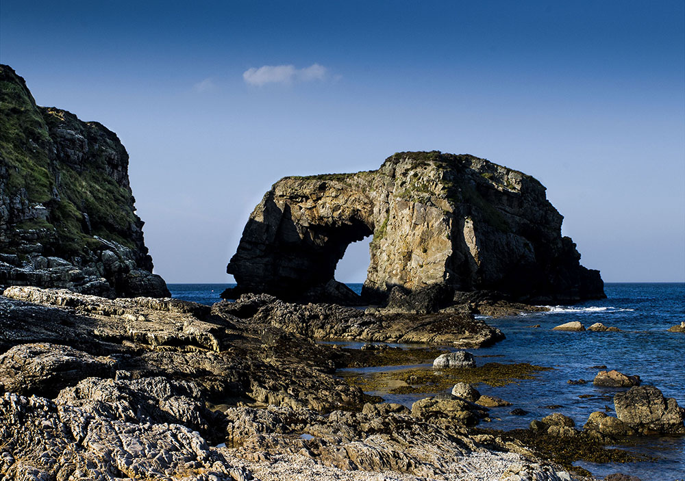 Great-Pollet-Sea-Arch.jpg