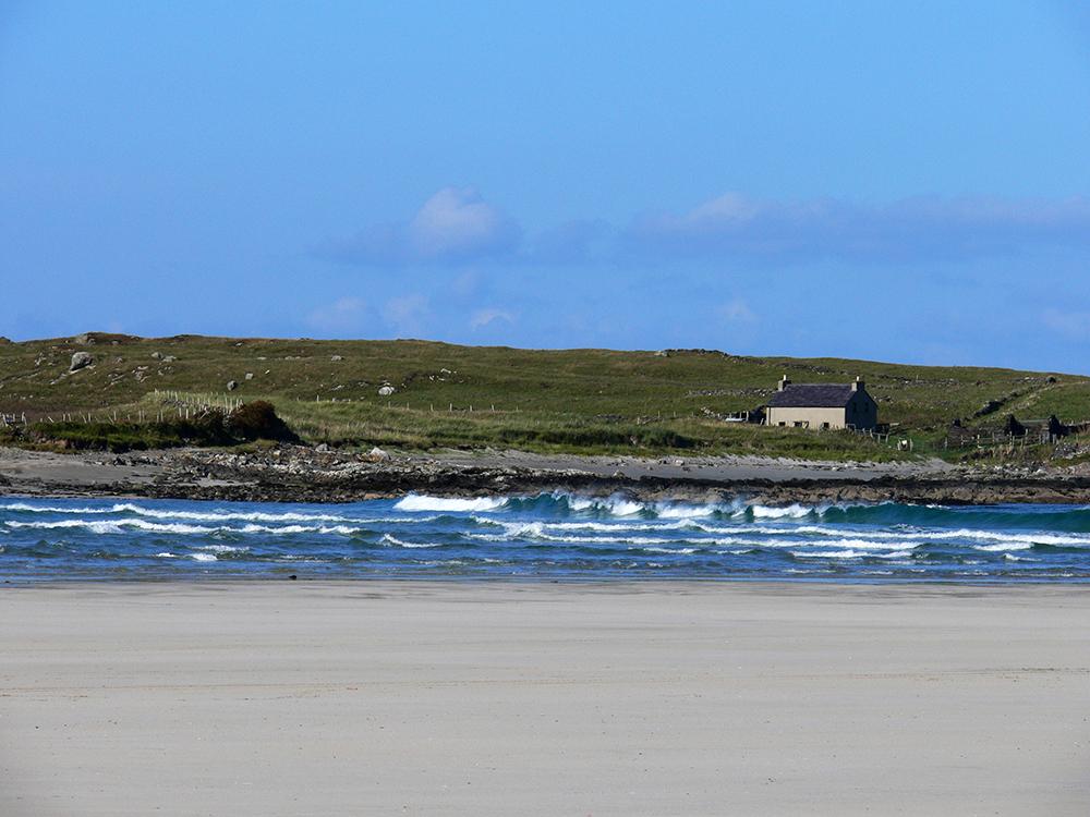 House-on-the-island.jpg