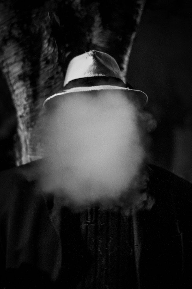 Smokescreen.jpg