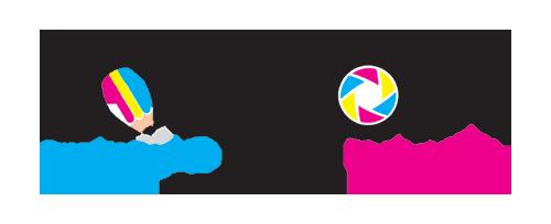 LogoPix